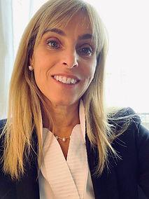 Eliana Silva de Moraes