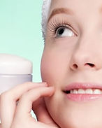 alergia-a-cosmeticos.jpg