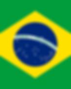 275px-Flag_of_Brazil.svg.png