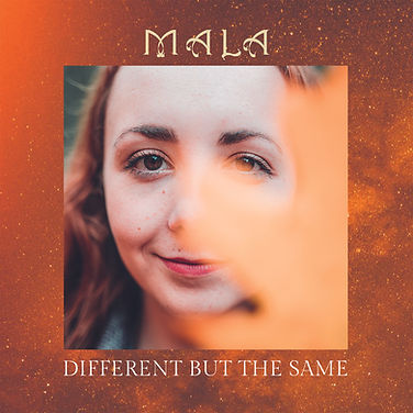 Mala - Different but the Same.jpg