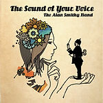 ASB03_The Sound of Your Voice.jpg