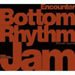 Bottom Rhythm Jam_T.jpg