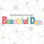 Unlimited tone_beautifulday.jpg