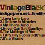 vintageblack240.jpg