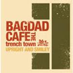 BAGDAD_2.jpg