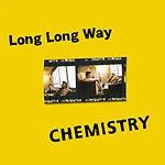 insist_longlongway.jpg