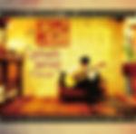 watanabeyu_Cinématic_journey.jpg