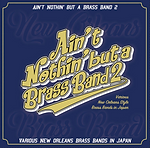 aint_nothin_but_a_brass_band2.png