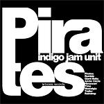 pirates240.png