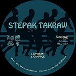 STEPAK TAKRAW_Livyatan_200718.jpg