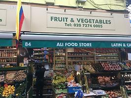 Ali Food1.jpg