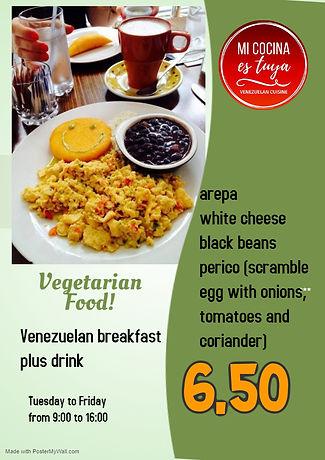 oferta venezuelan breakfast.jpg