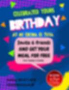 Oferta Birthday.jpg