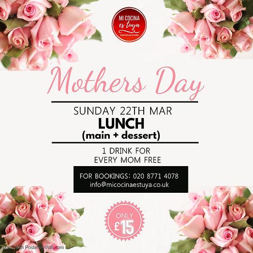 Instagram Mothers Day.jpg