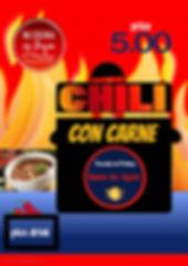 Oferta Chili con carne.jpg