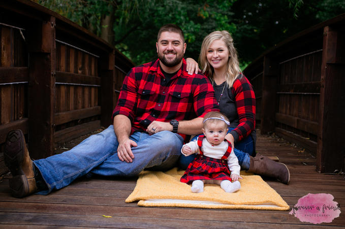 McElroy Family-8.jpg