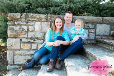 Gard Family-1.jpg