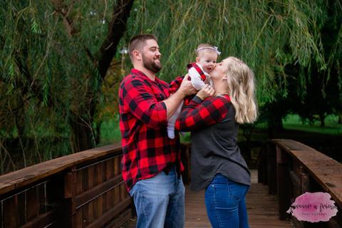 McElroy Family-5.jpg