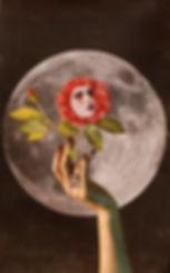 the last flower-72.jpg