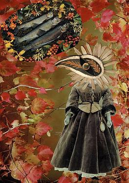 autumn 72.jpg