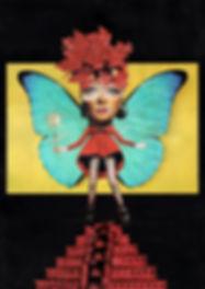fairy 72.jpg