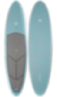 Paddleboard Sales Lake Murray