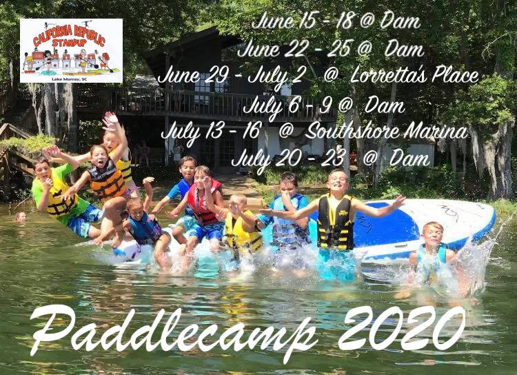 CR - Paddlecamp 2020.jpg