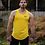 Thumbnail: UL YELLOW TANK TOP