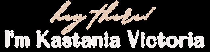 Kastania Victoria (5).png