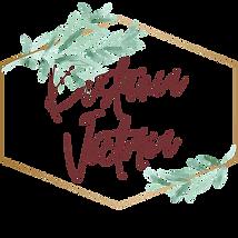 KV Logo.png