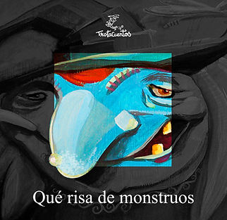 cartel monstruos.jpg