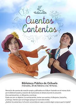 CARTELCUENTOS CONTENTOS ORIHUELA.jpg