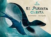 PORTADA EL PLANETA CUENTA.png