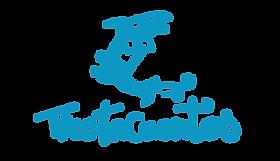 logo TROTACUENTOS NUEVO 3.png