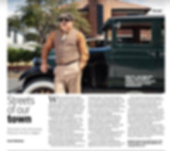 Brisbane News article.jpg