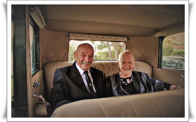 small2018.03.17 Donald & Rita Edwards 60th Wedding Anniversary  (21) B&W