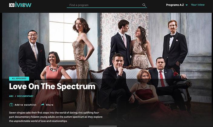 Love on the Spectrum.jpg