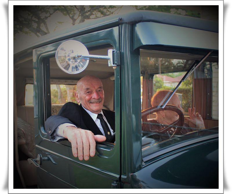 small2018.03.17 Donald & Rita Edwards 60th Wedding Anniversary  (7)
