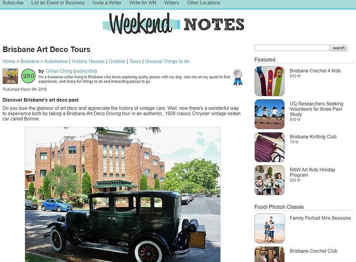 Weekend Notes.jpg