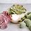 Thumbnail: wax to make you relax (gardenia+grapefruit)