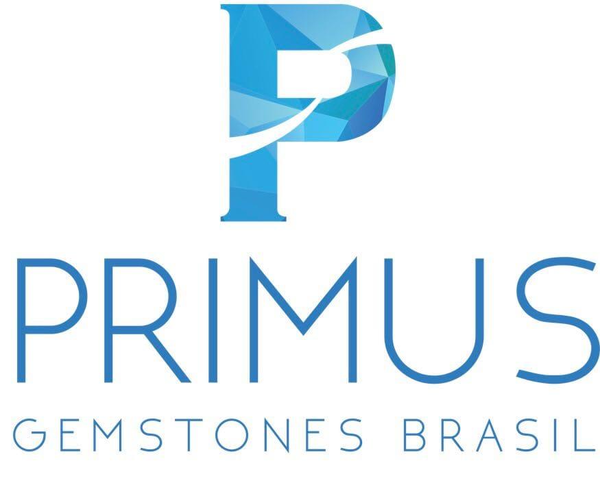 PRIMUS GEMSTONES