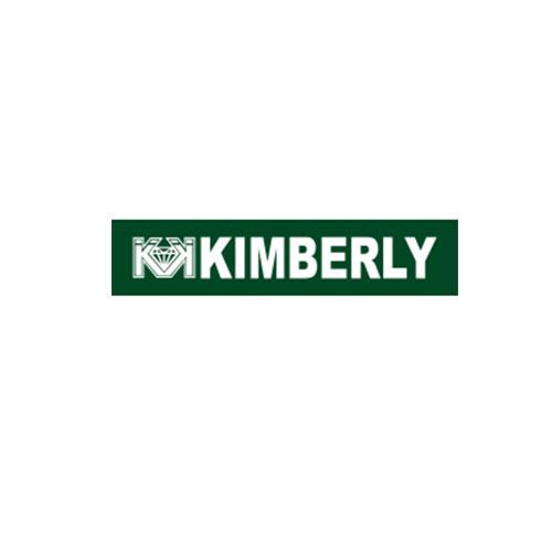 KIMBERLY METAIS