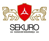 SEKURO