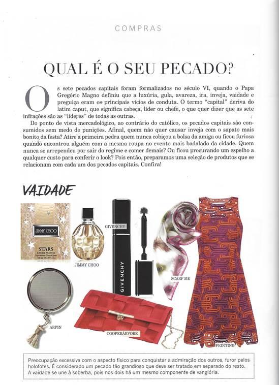 Jun 2015 | Revista Absoluta Campinas