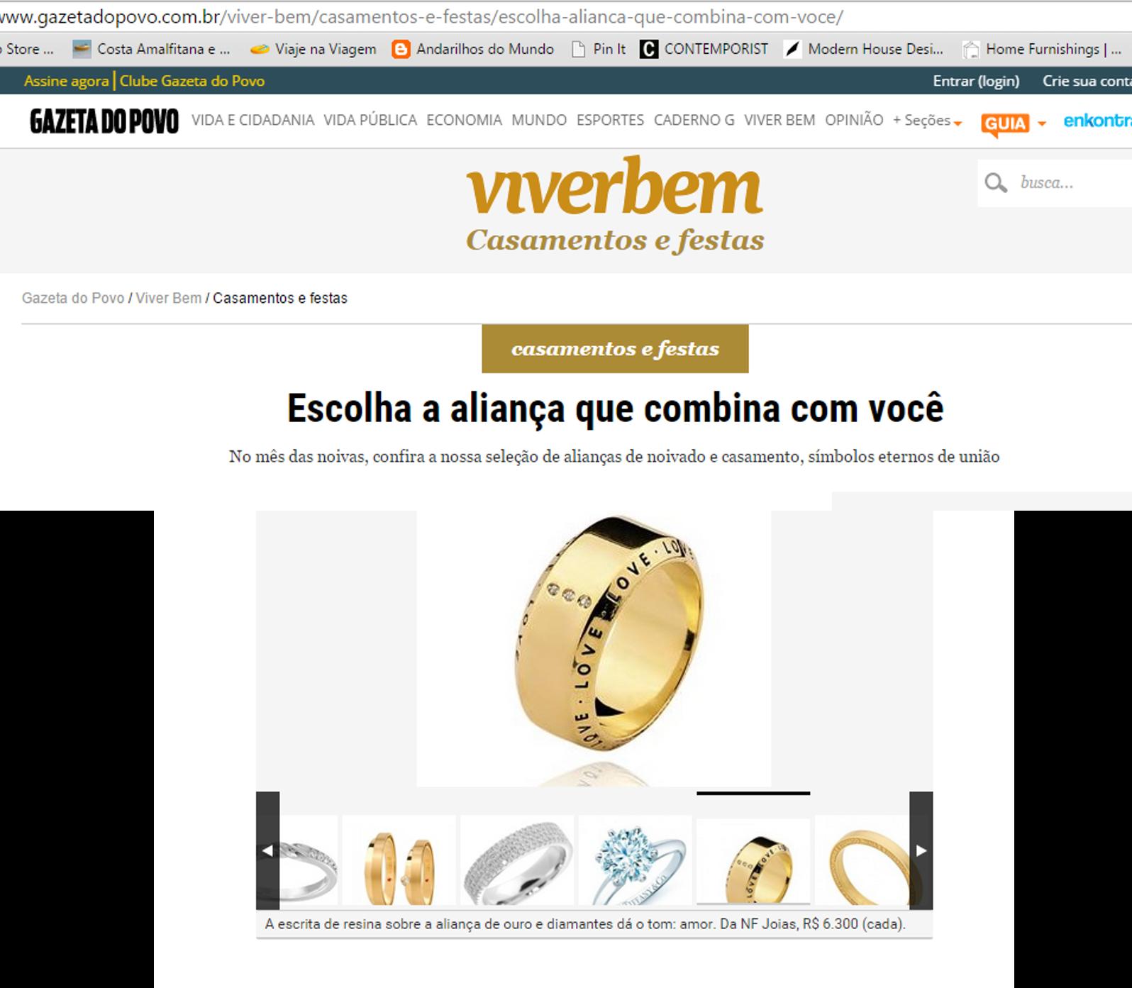 02/05/2015 | Gazeta do Povo