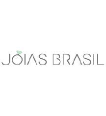 JOIAS BRASIL