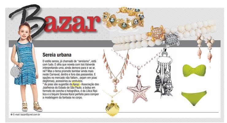 23.02.17 | Jornal da Cidade Bauru