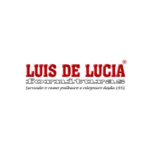 LUIS DE LUCIA FORNITURA