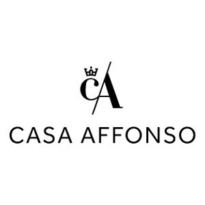 CASA AFFONSO