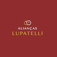 ALIANÇAS LUPATELLI